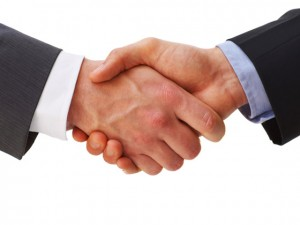 How-to-become-a-partnerpartner